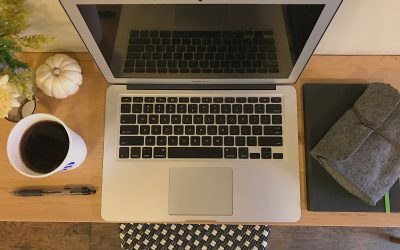 How Your Workspace Affects Your Productivity